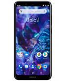 Nokia 5.1 Plus 4GB 64GB