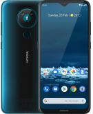 Nokia 5.3 3GB 64GB