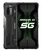 Ulefone Armor 10 5G 8GB 128GB