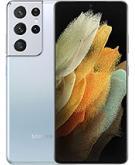 Galaxy S21 Ultra 5G 12GB 256GB