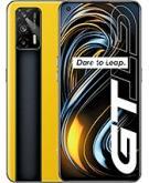 Realme GT 5G 8GB 128GB