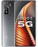 Vivo IQOO 5 5G 8GB 128GB