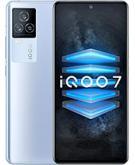 Vivo iQOO 7 5G 12GB 256GB