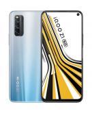 Vivo IQOO Z1 5G 6GB 128GB