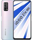 Vivo iQOO Z1x 5G 6GB 128GB