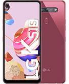 LG K51S 3GB 64GB
