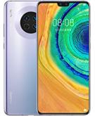 Huawei Mate 30 8GB 128GB