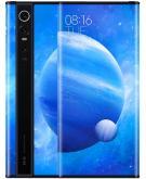 Xiaomi Mi Mix alpha 5G 12GB 512GB