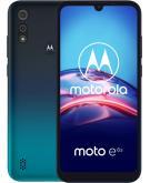 Motorola Moto E6s 2GB 32GB 2020