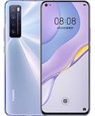 Huawei Nova 7 5G 8GB 256GB