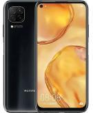 Huawei Nova 7 SE 5G 8GB 256GB