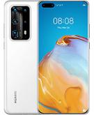 Huawei P40 Pro+ 5G 8GB 256GB