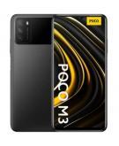 Xiaomi Poco M3 4GB 128GB
