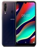 Wiko View3 Pro 4GB 64GB