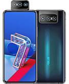 Asus Zenfone 7 Pro 5G ZS671KS 8GB 256GB